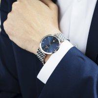 Michel Herbelin 19416/B15 zegarek
