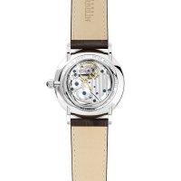 Michel Herbelin 1947/15MA męski zegarek Inspiration pasek