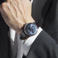 Michel Herbelin 1947/15MA zegarek męski Inspiration