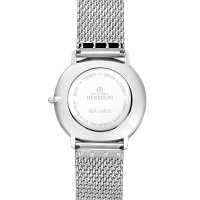 Michel Herbelin 19515/16NB zegarek męski City