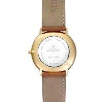 Michel Herbelin 19515/PR12OCR zegarek