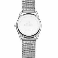 Michel Herbelin 19597/08B męski zegarek Equinoxe bransoleta
