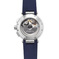 Michel Herbelin 268/15R zegarek męski Newport