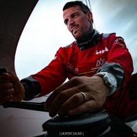Michel Herbelin 268/15RP zegarek sportowy Newport