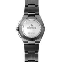 Michel Herbelin 37645/BN14 zegarek męski Cap Camarat
