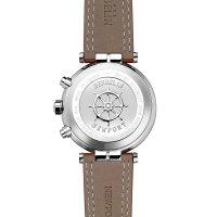 Michel Herbelin 37654/AP15GO zegarek męski Newport