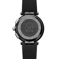 Michel Herbelin 37688/GA35 zegarek męski Newport