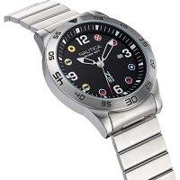 Nautica N-83 NAPPAS102 zegarek Nautica N-83