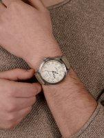 Nautica NAI10500G zegarek klasyczny Pasek