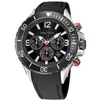 Nautica NAPNSS124 zegarek