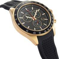 Nautica NAPOBS110 zegarek męski Męskie