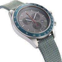 Nautica NAPOBS112 zegarek męski Męskie