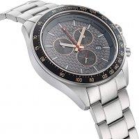 Nautica NAPOBS115 zegarek