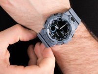 G-Shock GBA-800UC-2AER zegarek sportowy G-SHOCK Original