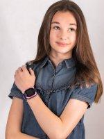 Garett 5903246286878 zegarek dla dzieci Dla dzieci