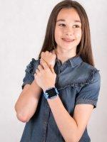 Garett 5903246286885 zegarek dla dzieci Dla dzieci