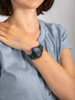 Tommy Hilfiger 1781971 damski zegarek Damskie bransoleta
