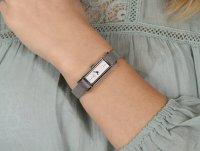 Obaku Denmark V159LXCIMC zegarek damski Slim