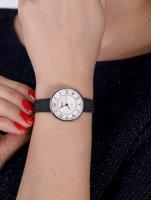 Opex X3991LA4 damski zegarek Carolyn pasek
