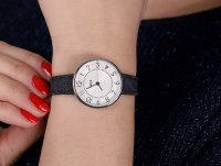 Opex X3991LA4 zegarek damski Carolyn