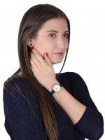 Opex X3991LA4 zegarek klasyczny Carolyn