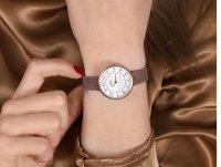 Opex X3996LA1 damski zegarek Carolyn pasek