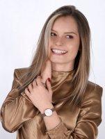 Opex X3996LA1 zegarek damski Carolyn