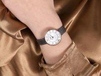 Opex X3996LA3 damski zegarek Carolyn pasek
