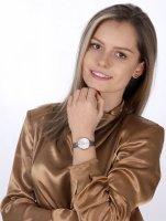 Opex X3996LA3 zegarek damski Carolyn