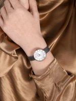 Opex X3996LA3 zegarek klasyczny Carolyn