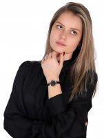 Opex X4031LA1 zegarek klasyczny Amy