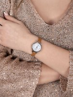 Opex X4031LA2 damski zegarek Amy pasek