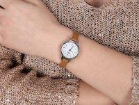 Opex X4031LA2 zegarek damski Amy