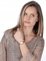 Opex X4031LA2 zegarek klasyczny Amy