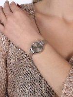 Opex X4031LA5 damski zegarek Amy pasek