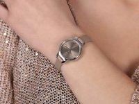 Opex X4031LA5 zegarek damski Amy