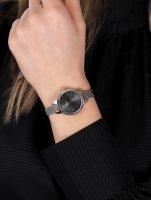 Opex X4034MA2 Amy zegarek damski klasyczny mineralne