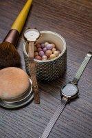 Opex X4034MA2 damski zegarek Amy bransoleta