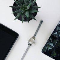 Opex X4034MA2 zegarek damski Amy