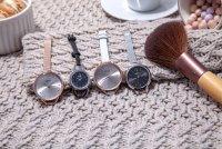 Opex X4034MA2 zegarek klasyczny Amy