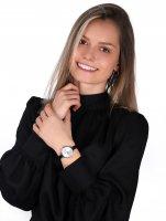 Opex X4051LA1 damski zegarek See You Soon pasek