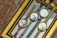 Opex X4051LA1 zegarek damski See You Soon