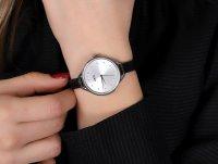 Opex X4051LA1 zegarek klasyczny See You Soon