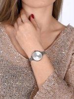 Opex X4051MA1 zegarek klasyczny See You Soon