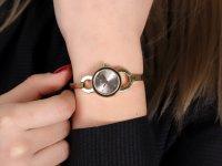 Opex X4063MA1 damski zegarek Magda bransoleta