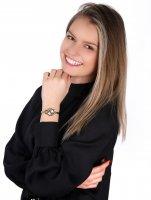 Opex X4063MA1 zegarek damski Magda