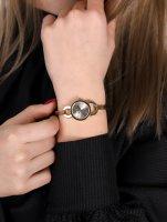 Opex X4063MA1 zegarek klasyczny Magda