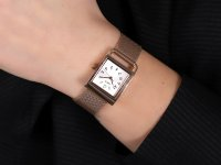 Opex X4096MA1 zegarek damski Rita