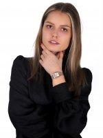 Opex X4096MA1 zegarek klasyczny Rita