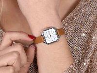 Opex X4161LA1 damski zegarek Clarra pasek